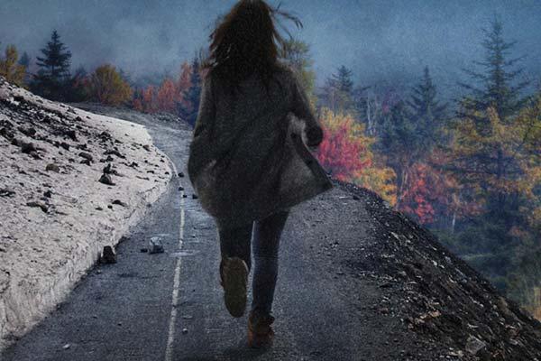 "Reseña de ""El secreto de Gray Mountain"", de John Grisham"