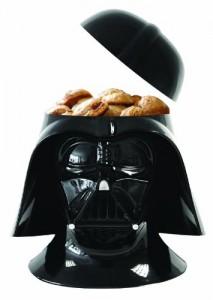 Regalo friki Star Wars