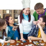 Juguetes educativos para niños de 9 a 11 años para regalos de cumpleaños o Navidad