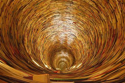 Los mejores libros del mundo +3 100kb