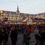 Mejores mercados de Navidad, los tradicionales puestos navideños