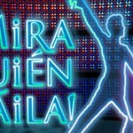 Mira-quien-baila-vuelve-TVE_TINIMA20131225_0267_22