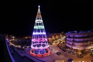 Navidad-Espana-Puente-Genil-Cordoba_EDIIMA20141221_0050_5