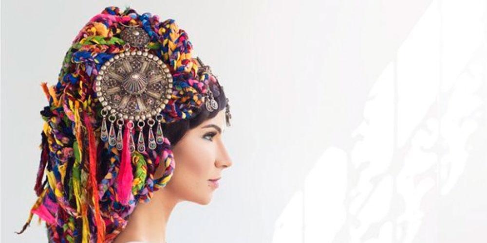 Tres voces femeninas marroquíes que debes conocer