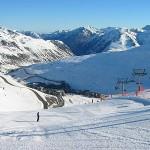 Esquí en Andorra: el plan de esta Navidad