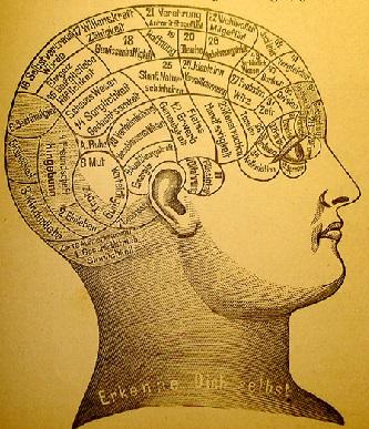 La ciencia de leer el pensamiento