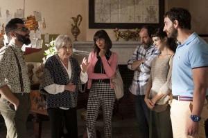 Imagen del film
