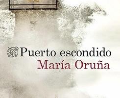 Puerto escondido – Mariacutea Oruntildea_zpsuzlqtx7e
