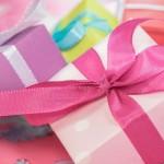 Consejos para acertar con los regalos en Navidad y Reyes