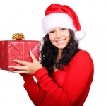 Regalos bonitos para sorprender a una mujer en Navidad, Reyes, San Valentín, cumpleaños...