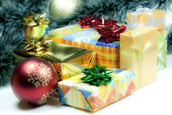 Regalos perfectos para Navidad, cumpleaños o cualquier otra oacasión por menos de 30 euros