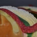 Receta de rosca de Reyes tradicional: desde la masa hasta la cobertura