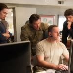 """Crítica de """"Sicario"""", de Denis Villeneuve, con Josh Brolin, Emily Blunt y Benicio Del Toro"""