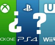 logotipos_consolas