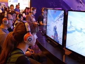 Star_Wars,_Battlefront Madrid,_España,_2015 Madrid Games