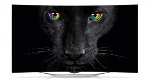 mejores televisores para comprar OLED