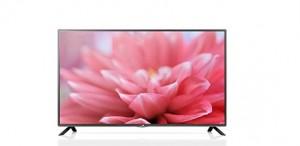 Televisor Samsung barato