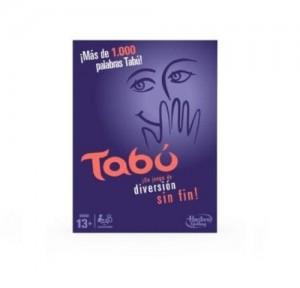 TabuB