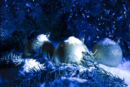 Tarjetas de Navidad on-line gratis, en español