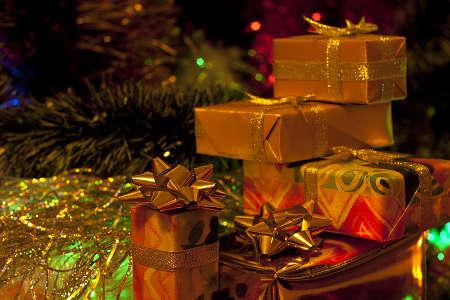 Regalos de Navidad para mujeres mayores: ideas y consejos prácticos