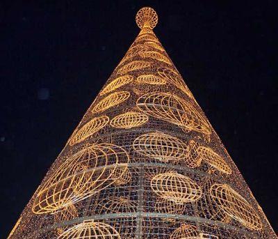 Lotería de Navidad: tradiciones navideñas