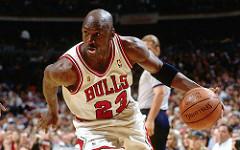 baloncesto depilación by Jason H. Smith