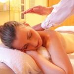 10 beneficios de los masajes corporales