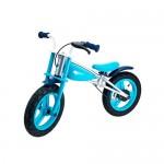 bici sin pedales iniciacion niños juguetes