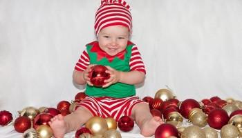Guía para comprar regalos educativos esta Navidad