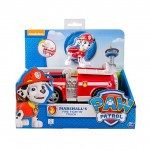 vehiculo juguetes niños