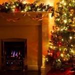 Tendencias 2015: Decoración navideña