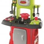 cocina juguete niños infantil