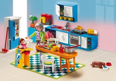 La casa de playmobil elige entre los distintos modelos for Playmobil casa de lujo