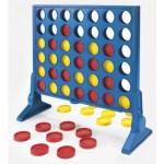 tres en raya juegos de mesa infantil niños linea