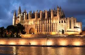 Mallorca: siete razones para conocerla