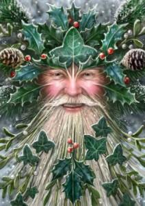 espiritu-de-la-navidad-1