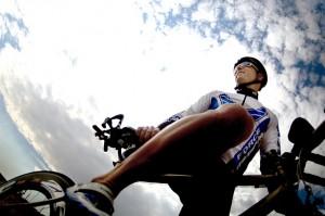 depilación masculina by skezze ciclismo