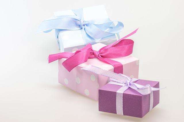 Tres regalos de Navidad con los que acertarás