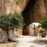 El mejor pesebre viviente de Sicilia: Custonaci, provincia de Trápani