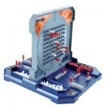 juegos de mesa infantil niños estrategia naval battleship