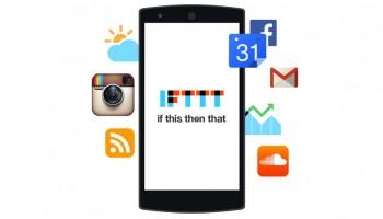 las mejores aplicaciones de productividad para iOS