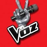 logo-la-voz_MDSIMA20131111_0035_4