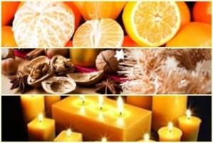 mandarinas-y-limon
