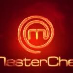 masterchef_2014-680×433