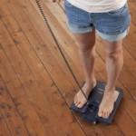 Las 10 mejores básculas para medir el porcentaje de grasa corporal