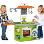 cocina juguete electronica