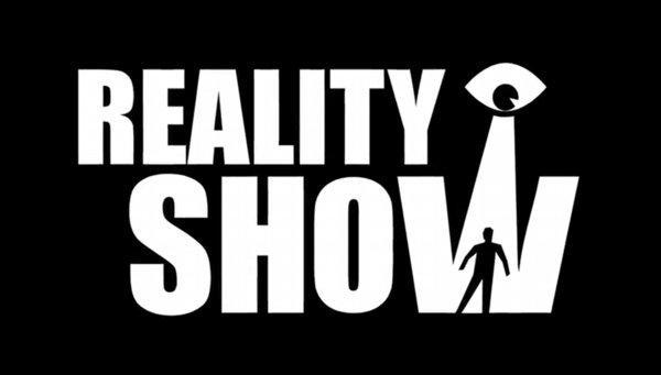 Reality shows polémicos emitidos en España