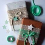 Los mejores regalos low cost para Navidad