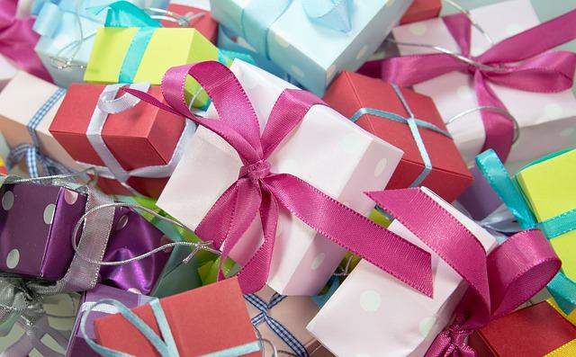 10 originales regalos de Navidad para seriéfilos