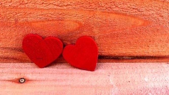 Regalos originales y curiosos para sorprender a tu pareja